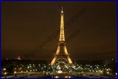 Представители Франции