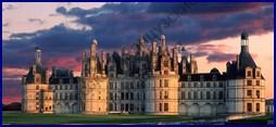 Нападок французской и международной буржуазии