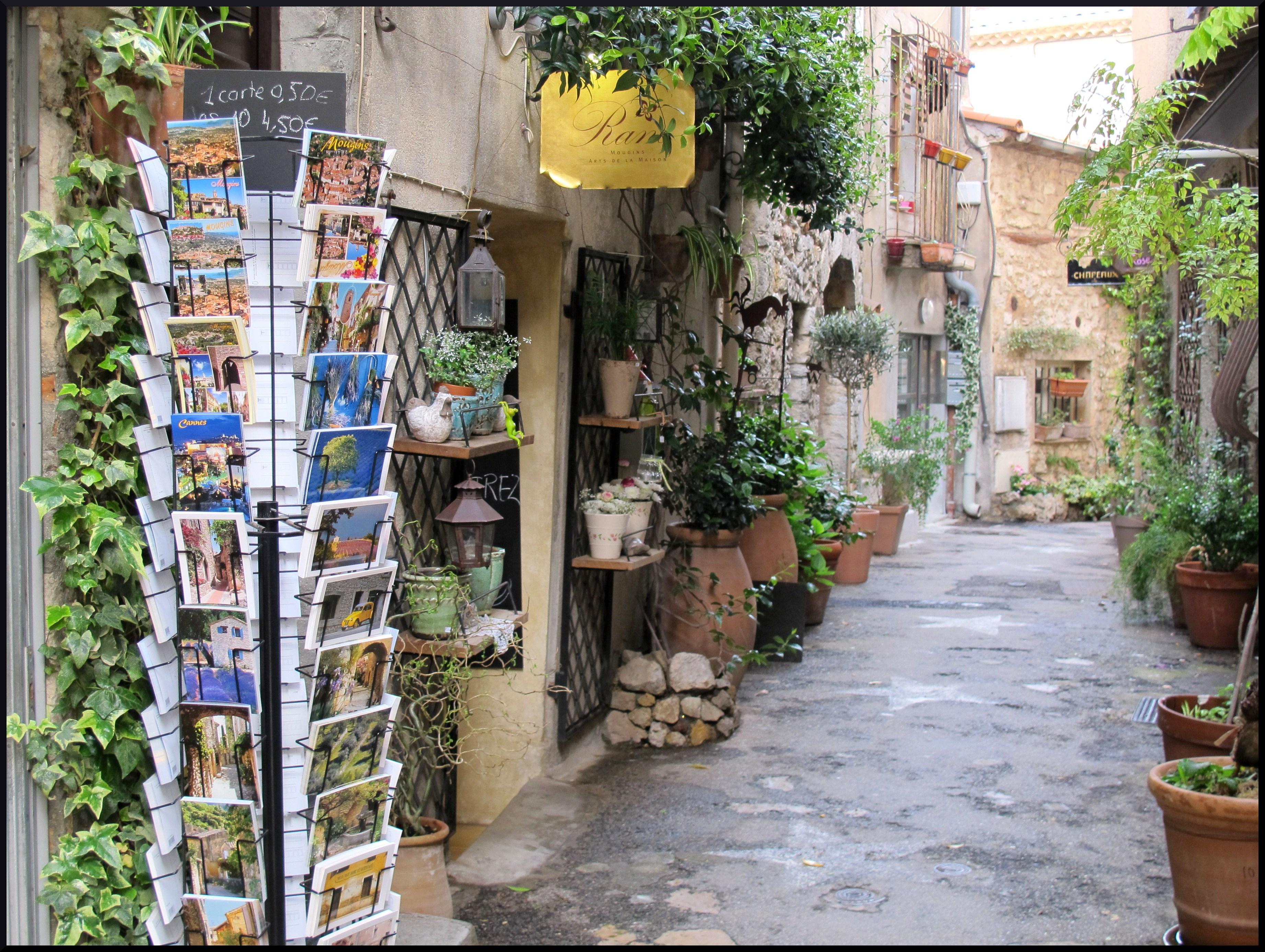 Сколько будет стоить купить виллу на Лазурном Берегу?